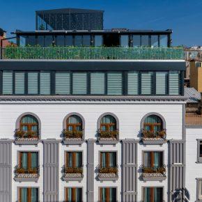 genel-skalion-hotel-18
