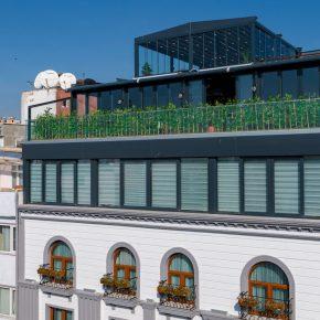 genel-skalion-hotel-19