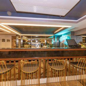 genel-skalion-hotel-3