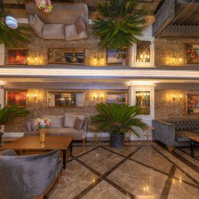 genel-skalion-hotel-4