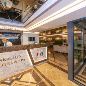 genel-skalion-hotel-8