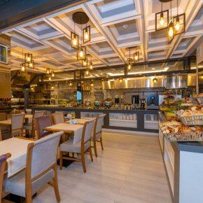 restoran-skalion-hotel-1