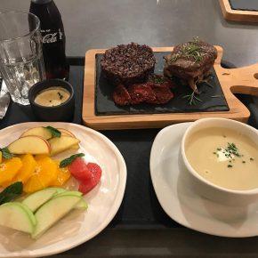 restoran-skalion-hotel-16