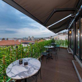 restoran-skalion-hotel-2