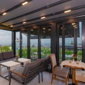 restoran-skalion-hotel-5