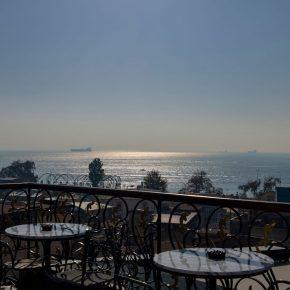 seyir-teras-skalion-hotel-3