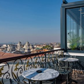 seyir-teras-skalion-hotel-5