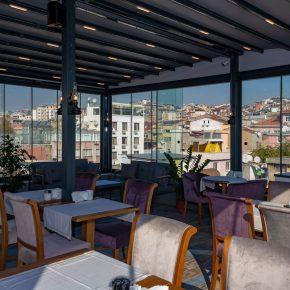 seyir-teras-skalion-hotel-6