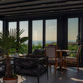 seyir-teras-skalion-hotel-8