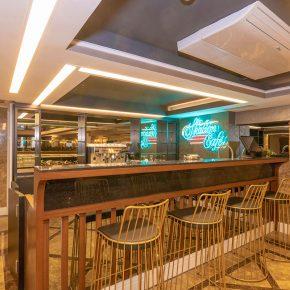 restoran-skalion-hotel-3