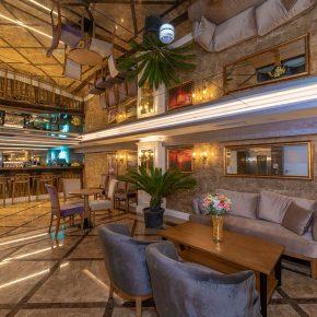 restoran-skalion-hotel-4