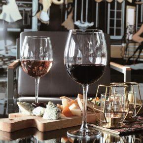 skalion-hotel-restaurant-10