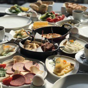 skalion-hotel-restaurant-23