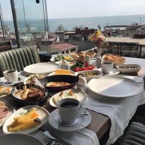 skalion-hotel-restaurant-24