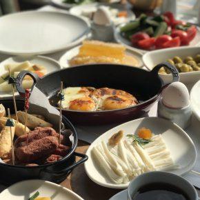 skalion-hotel-restaurant-25