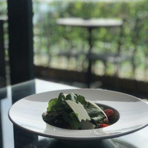 skalion-hotel-restaurant-37