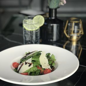 skalion-hotel-restaurant-38