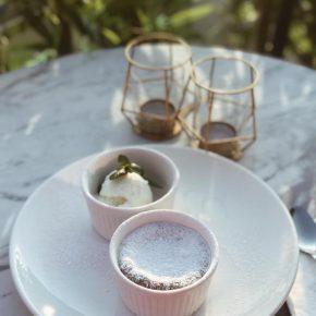 skalion-hotel-restaurant-4