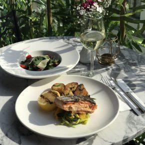 skalion-hotel-restaurant-45