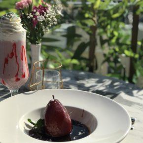 skalion-hotel-restaurant-48