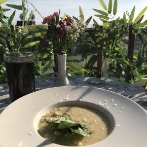 skalion-hotel-restaurant-49