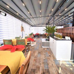skalion-hotel-toplanti-organizasyon-5
