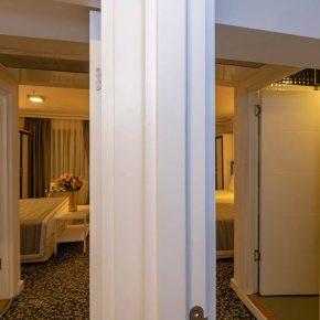 skalion-hotel-genel-10
