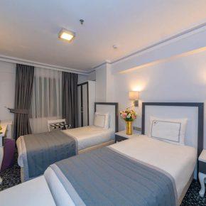 skalion-hotel-genel-11