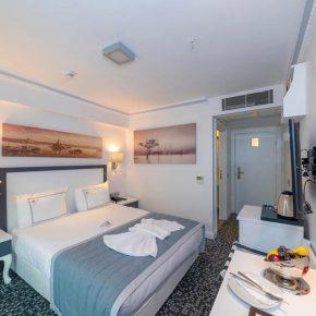 skalion-hotel-genel-12