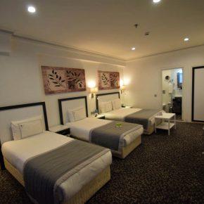 skalion-hotel-genel-13