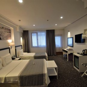 skalion-hotel-genel-14