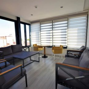 skalion-hotel-genel-15