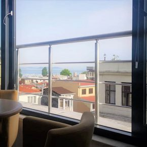 skalion-hotel-genel-16