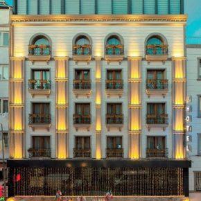 skalion-hotel-genel-2
