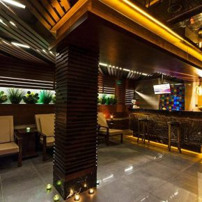 skalion-hotel-genel-39