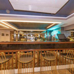 skalion-hotel-genel-46
