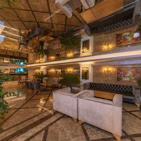 skalion-hotel-genel-47