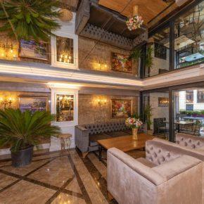 skalion-hotel-genel-49