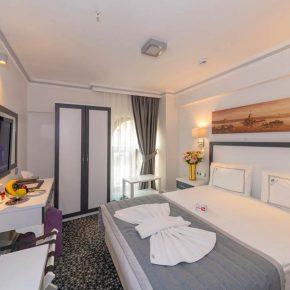 skalion-hotel-genel-5