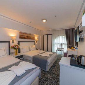 skalion-hotel-genel-7