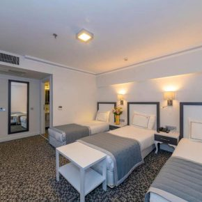 skalion-hotel-genel-8