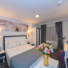 skalion-hotel-genel-9