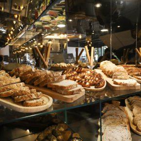 restaurant_breakfast_20