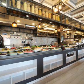 restaurant_breakfast_25